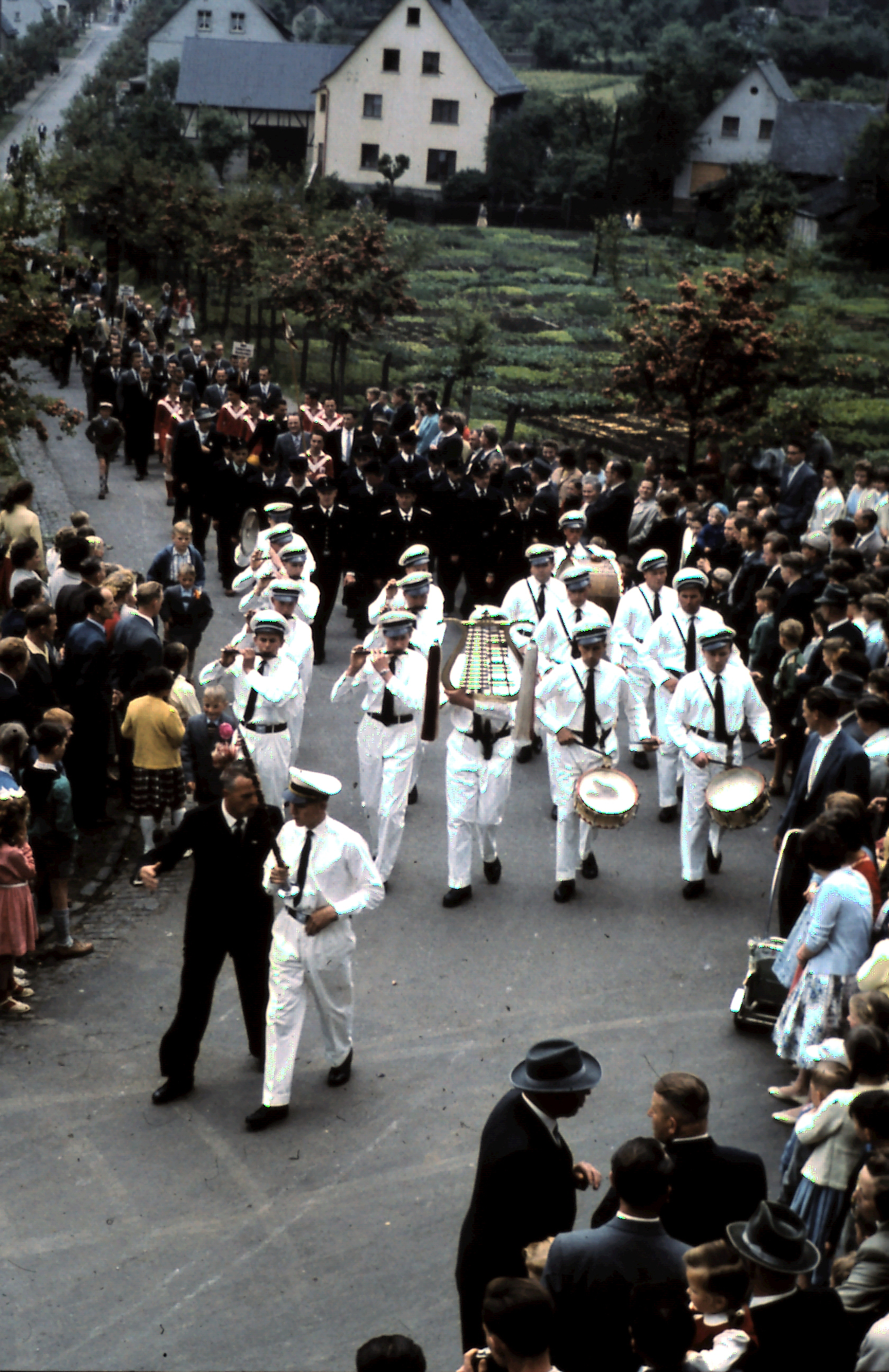 1-saengerfest-1959-0001.jpg