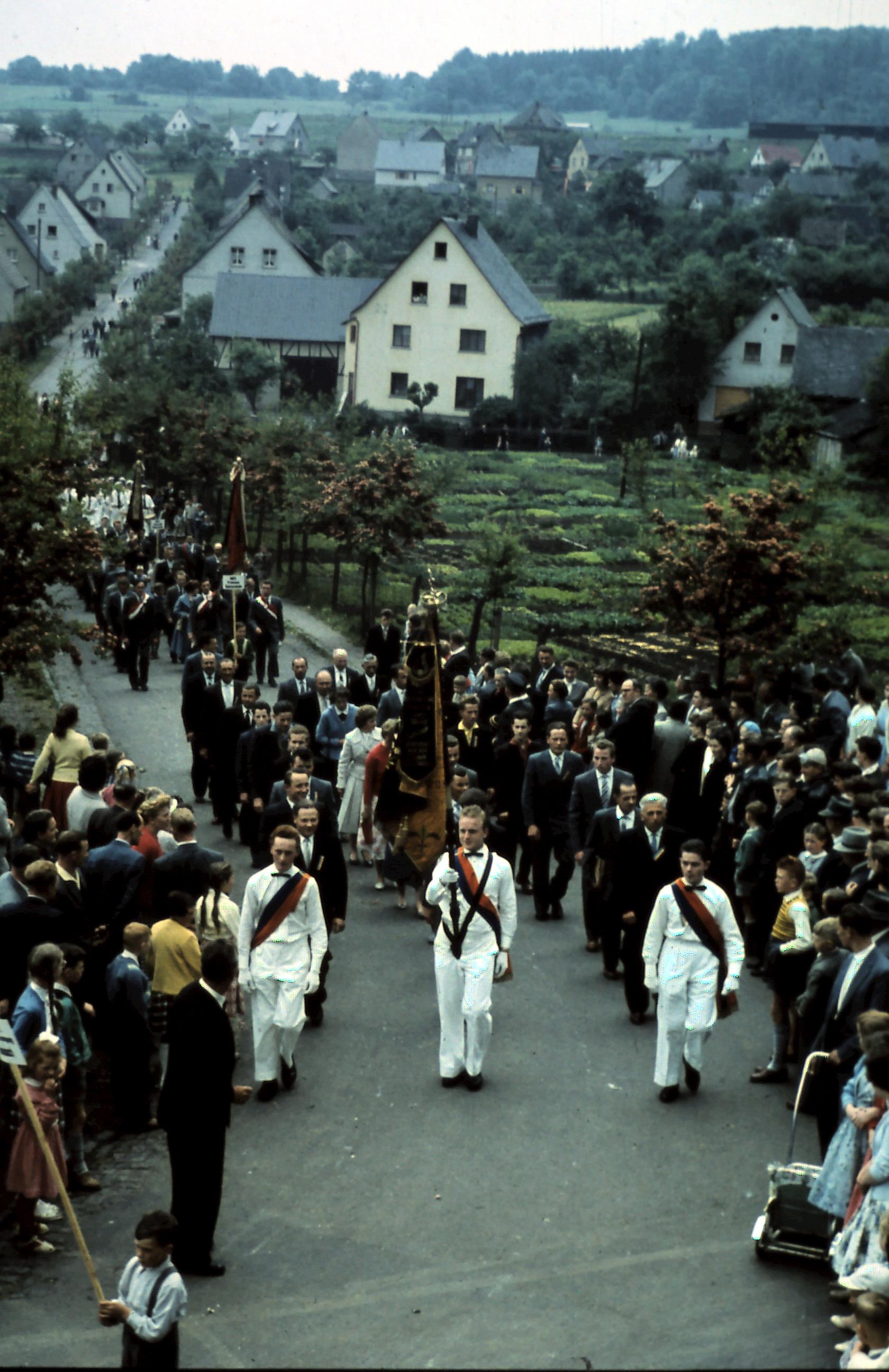 1-saengerfest-1959-0002.jpg