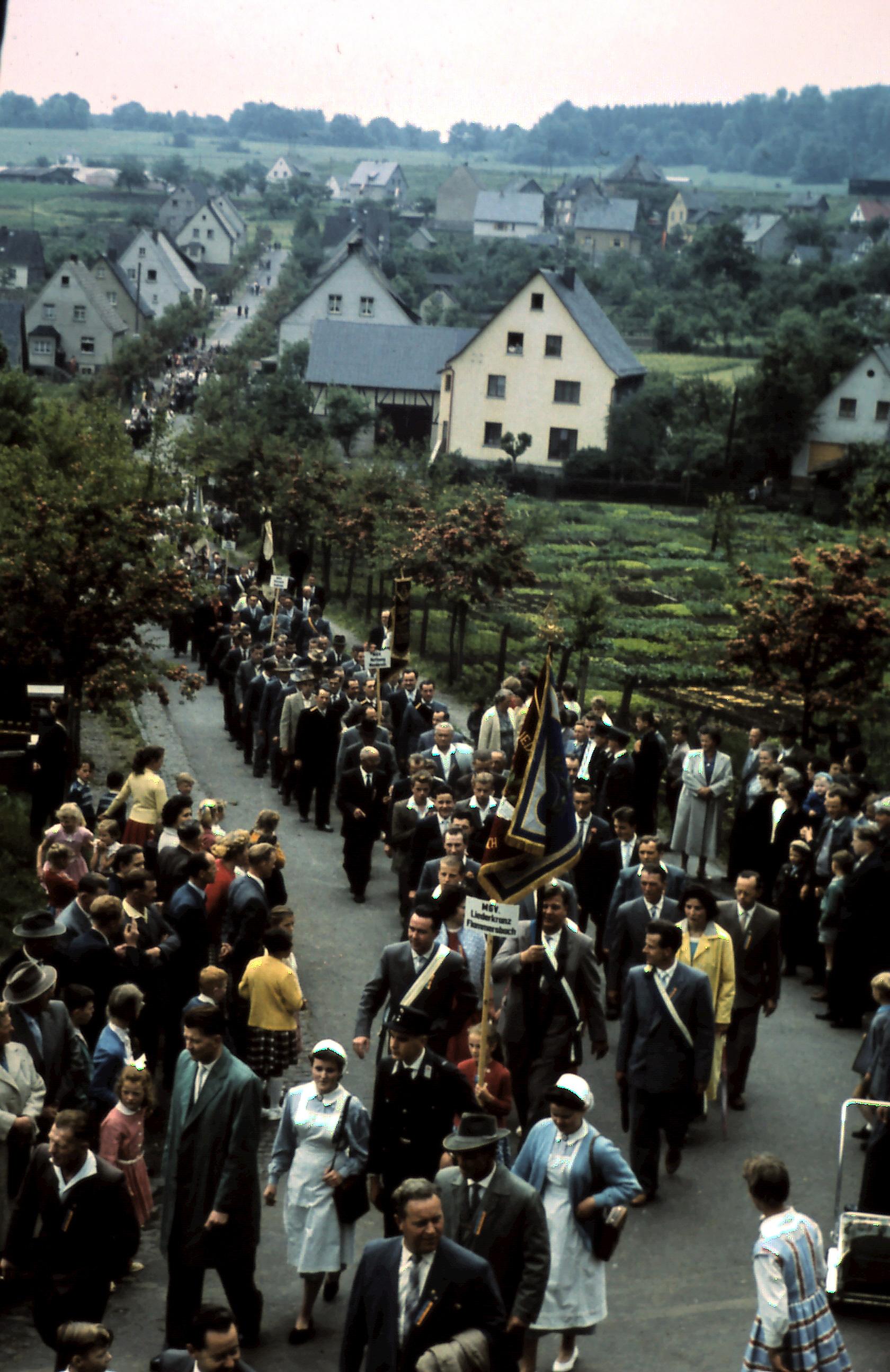 1-saengerfest-1959-0006.jpg