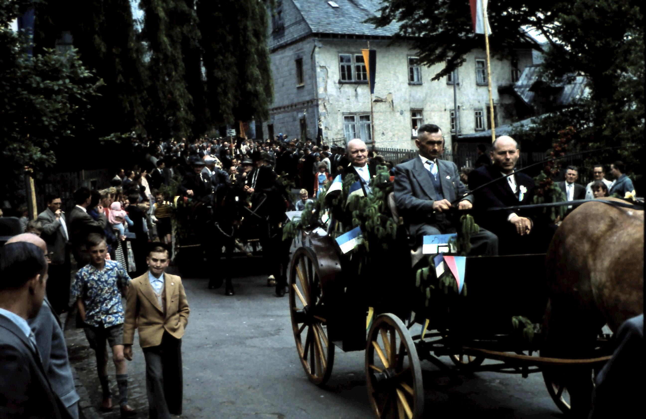 1-saengerfest-1959-0010.jpg