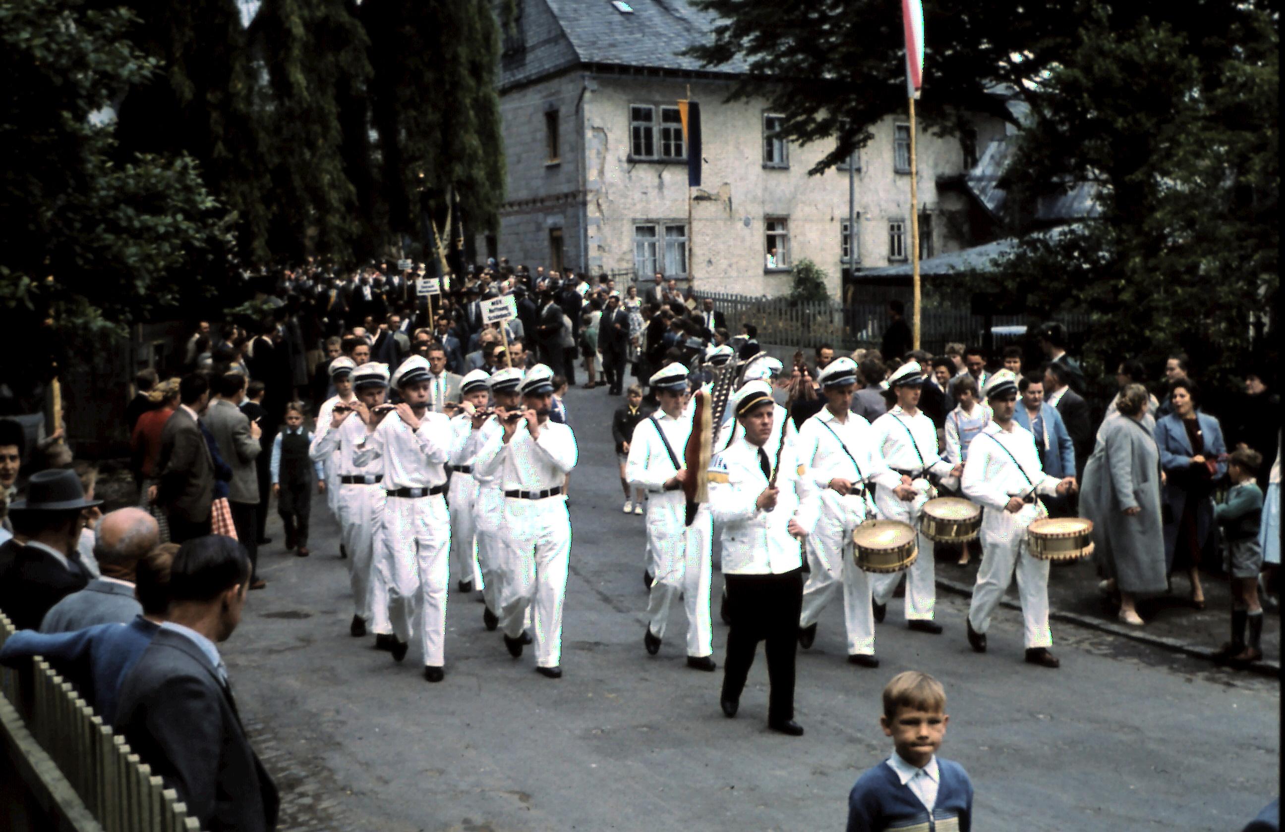 1-saengerfest-1959-0011.jpg