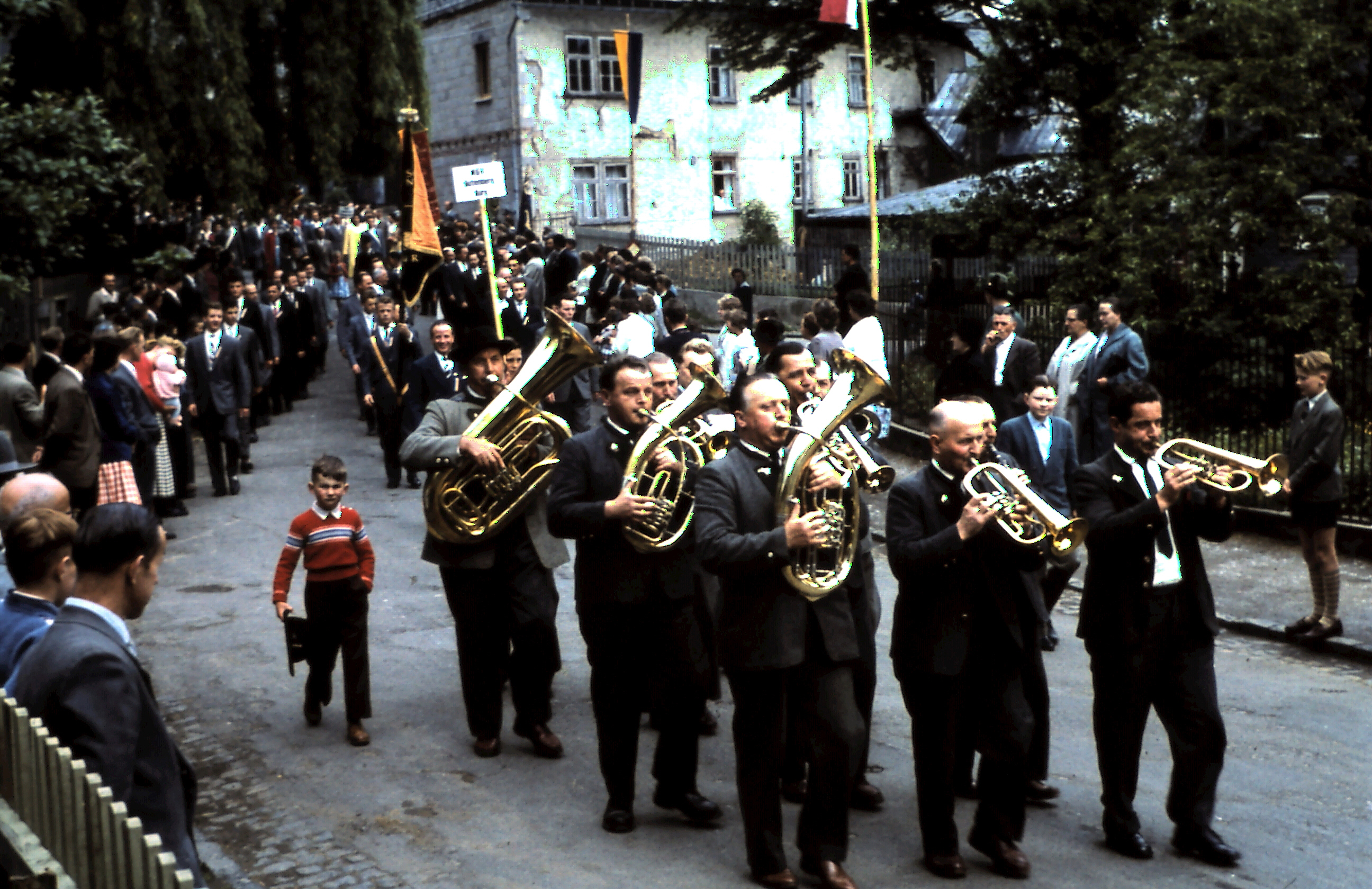 1-saengerfest-1959-0012.jpg