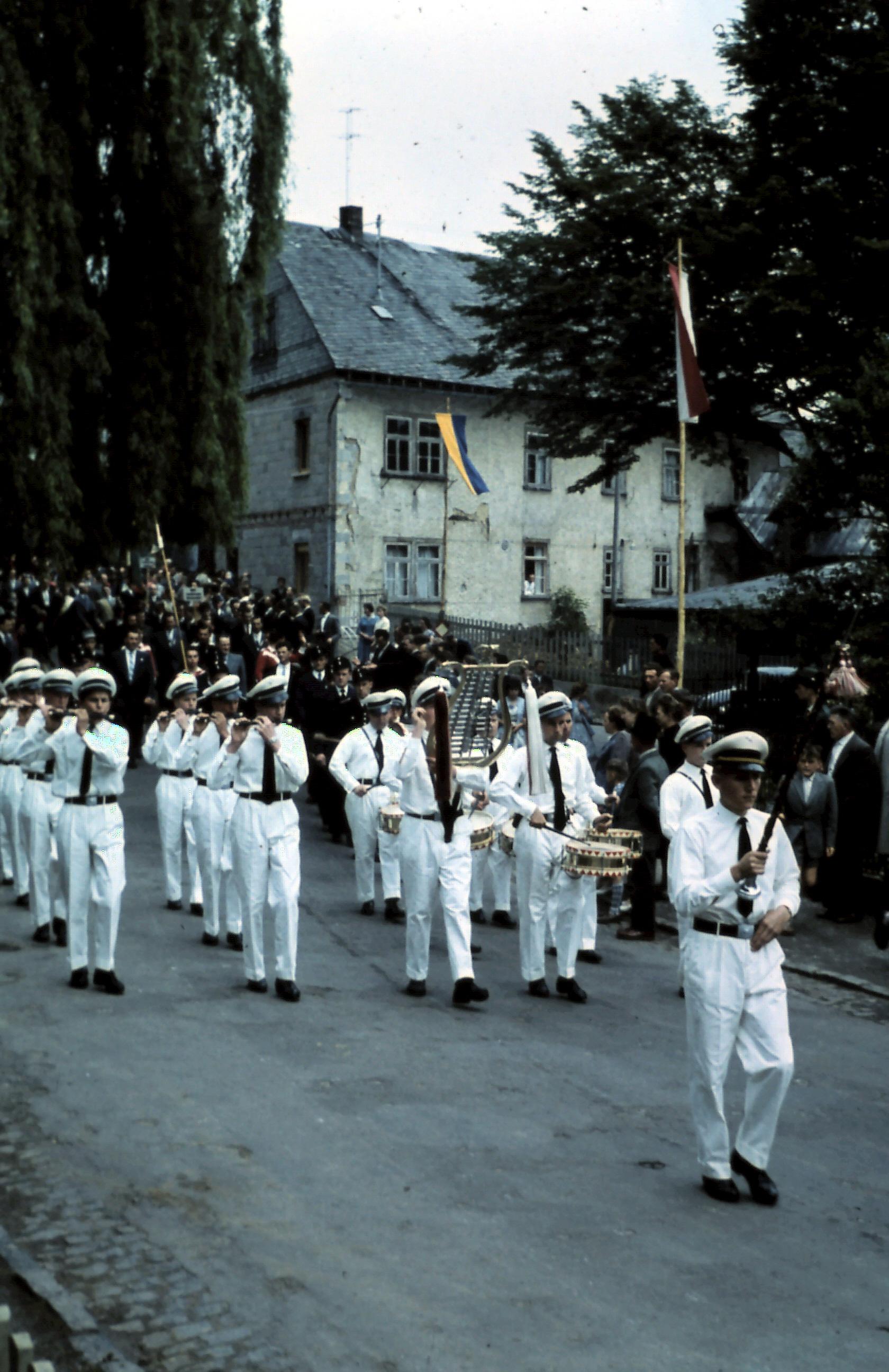 1-saengerfest-1959-0014.jpg