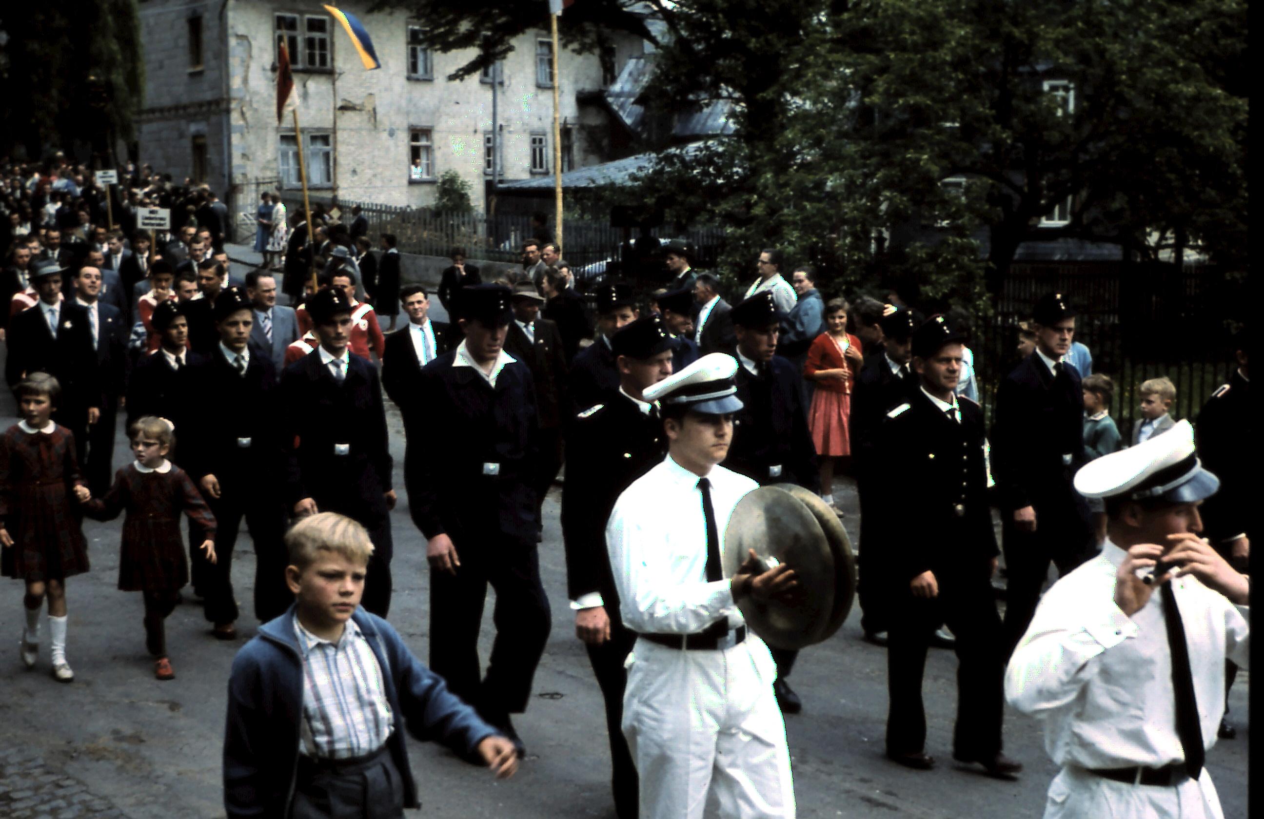 1-saengerfest-1959-0015.jpg