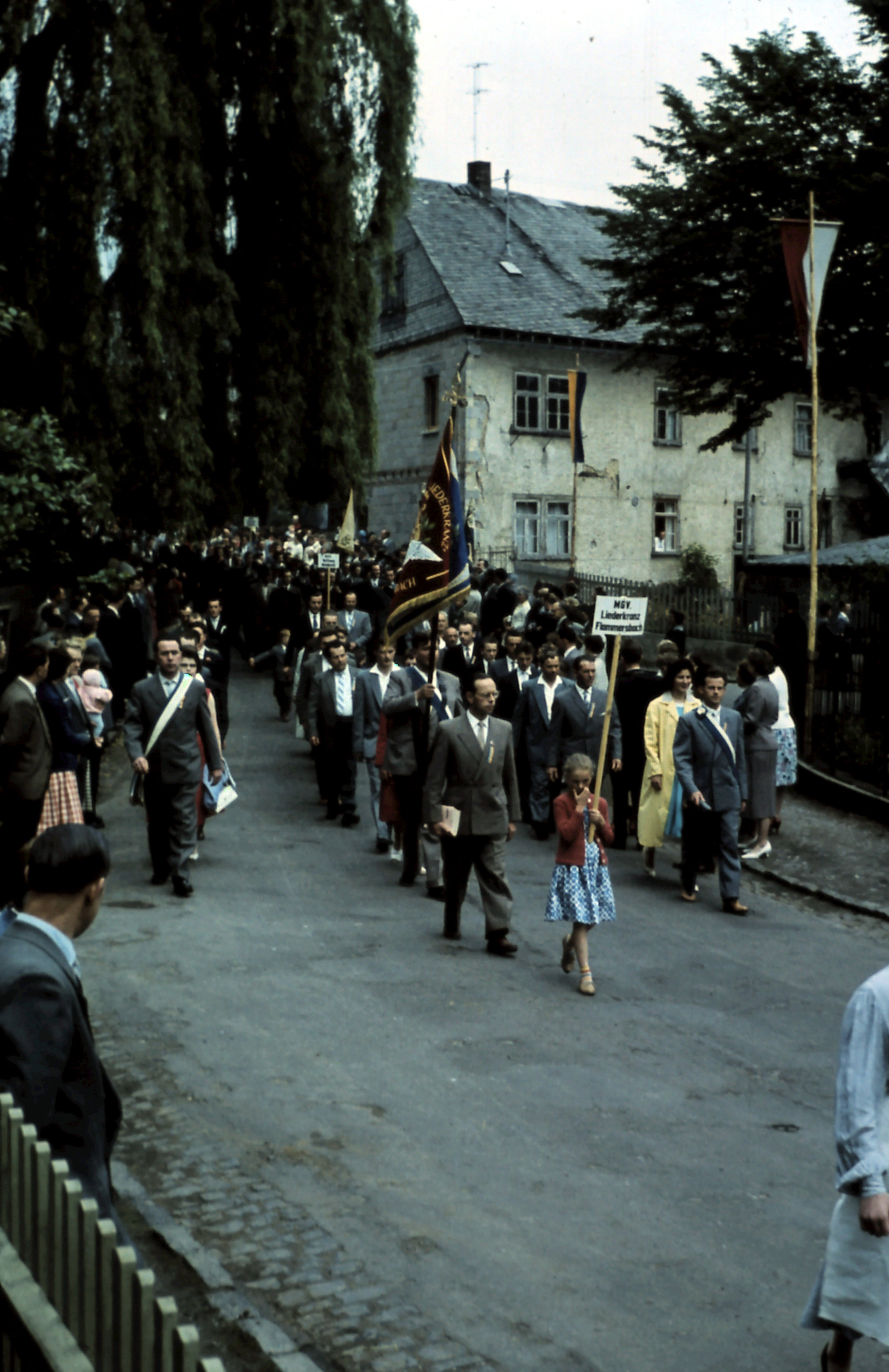 1-saengerfest-1959-0016.jpg