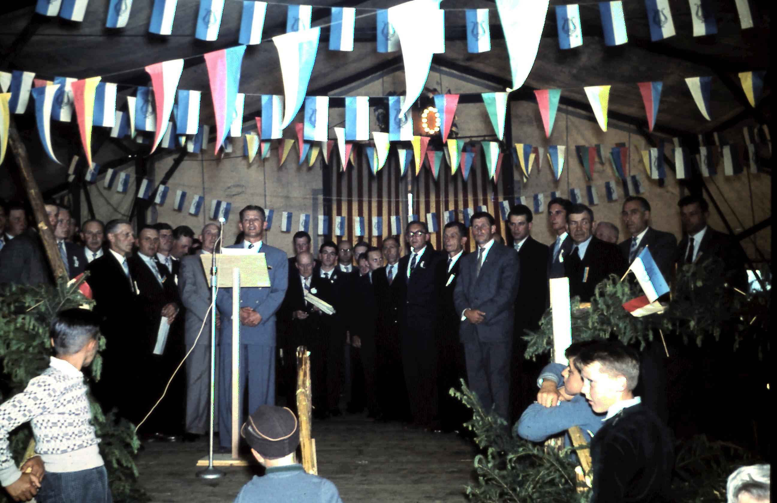 1-saengerfest-1959-0017.jpg