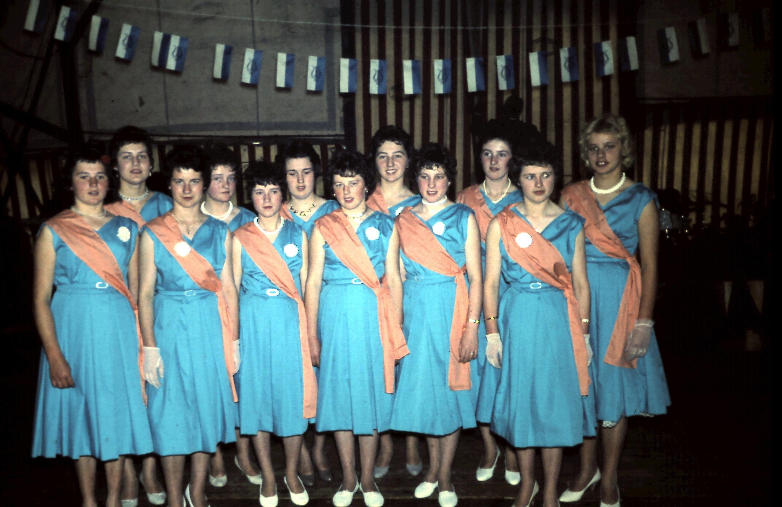 1-saengerfest-1959-0018.jpg