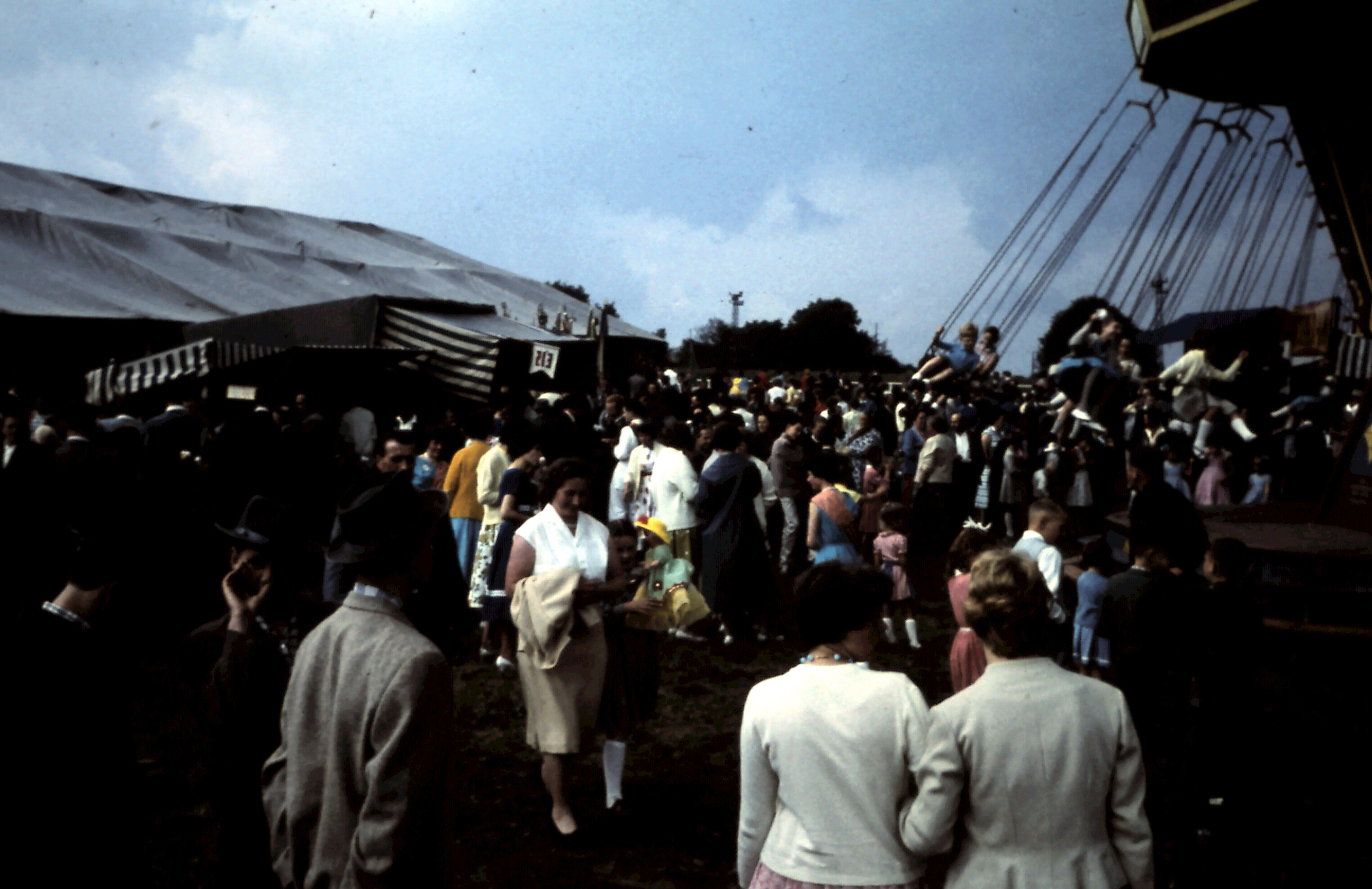 1-saengerfest-1959-0022.jpg