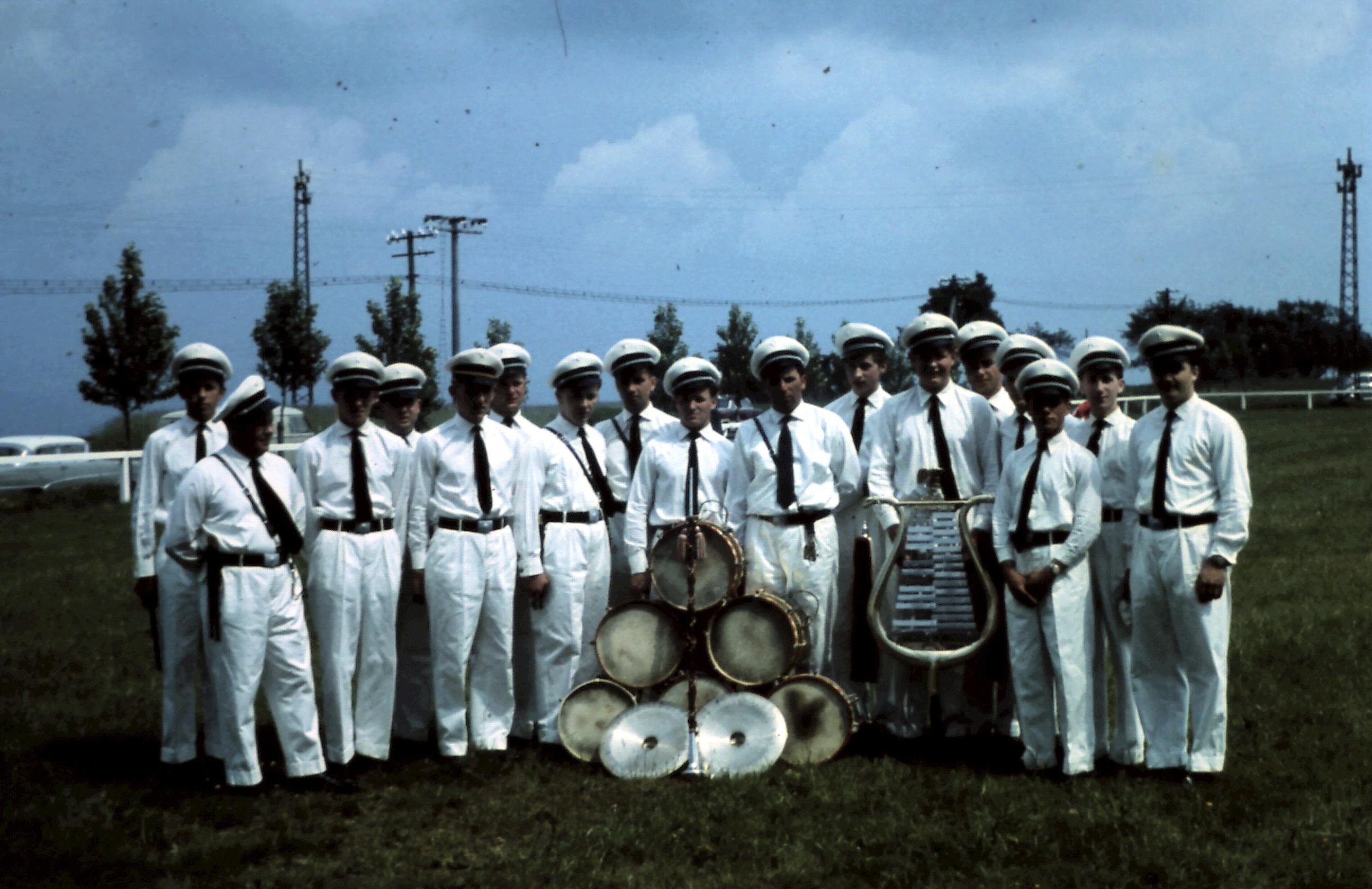 1-saengerfest-1959-0023.jpg