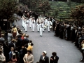 1-saengerfest-1959-0003.jpg