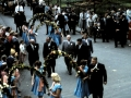 1-saengerfest-1959-0004.jpg