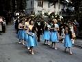 1-saengerfest-1959-0009.jpg