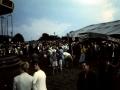 1-saengerfest-1959-0021.jpg