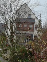 Wohnhaus 2019