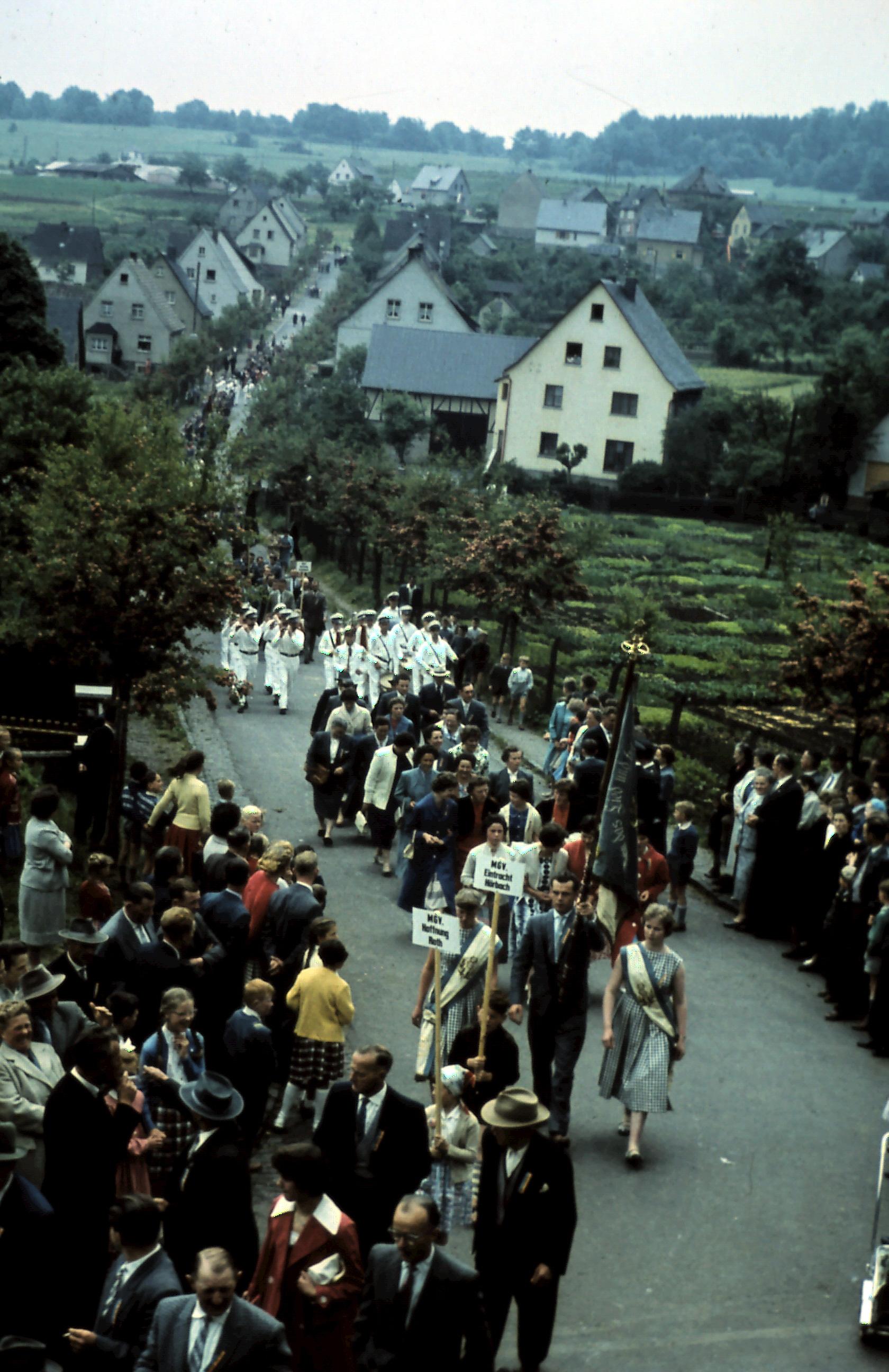 1-saengerfest-1959-0007.jpg