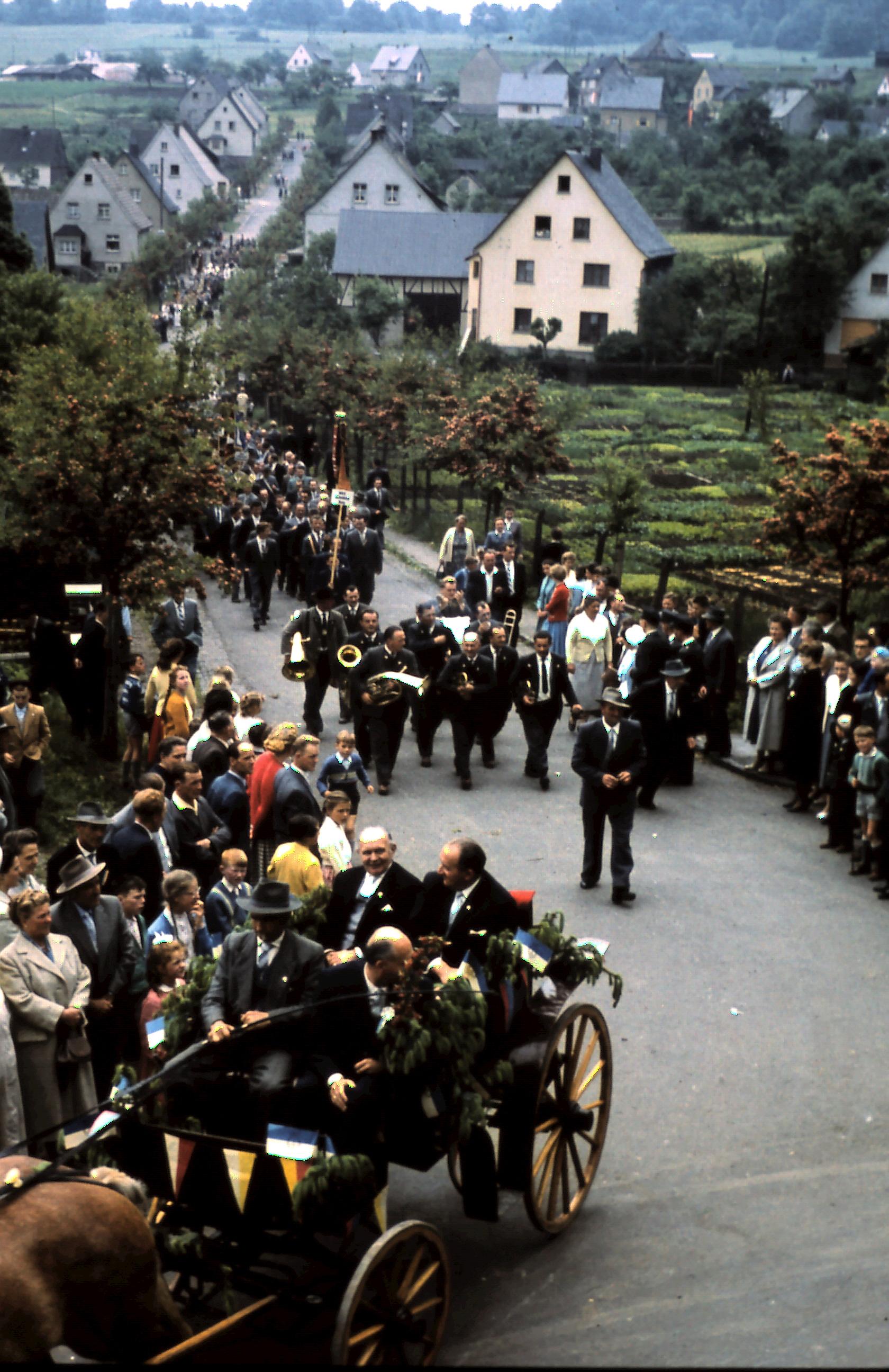1-saengerfest-1959-0008.jpg