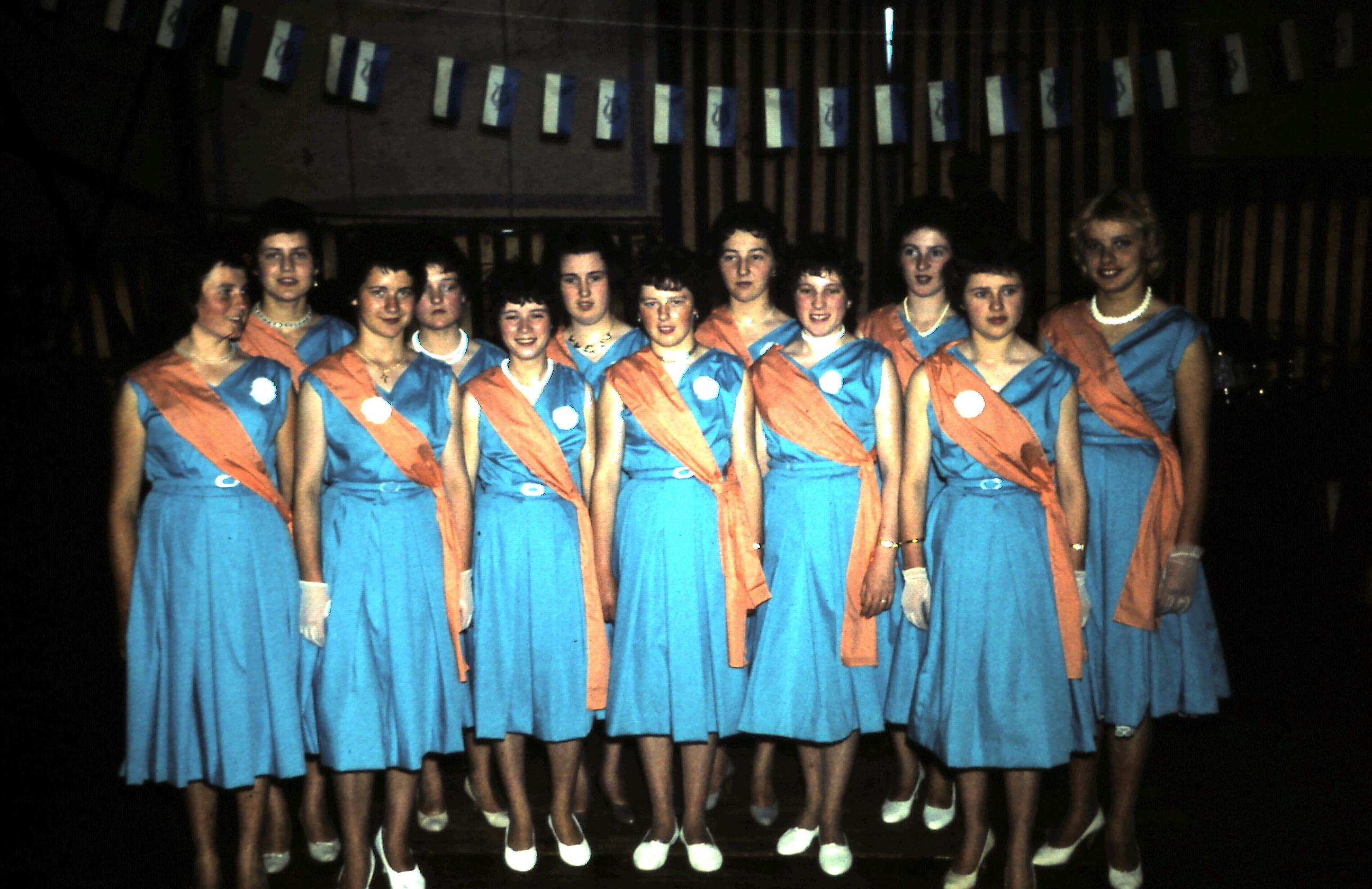 1-saengerfest-1959-0019.jpg