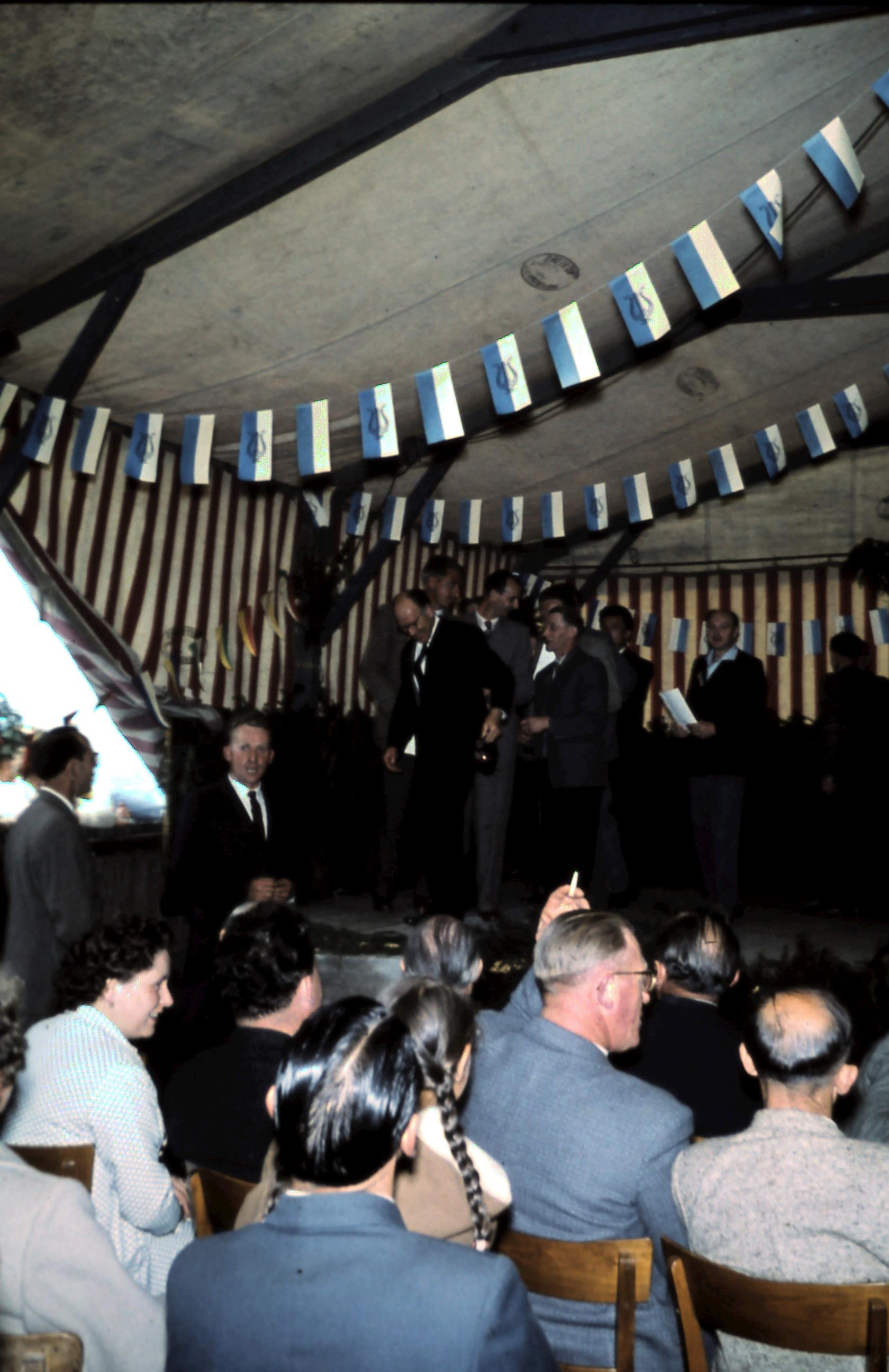 1-saengerfest-1959-0020.jpg