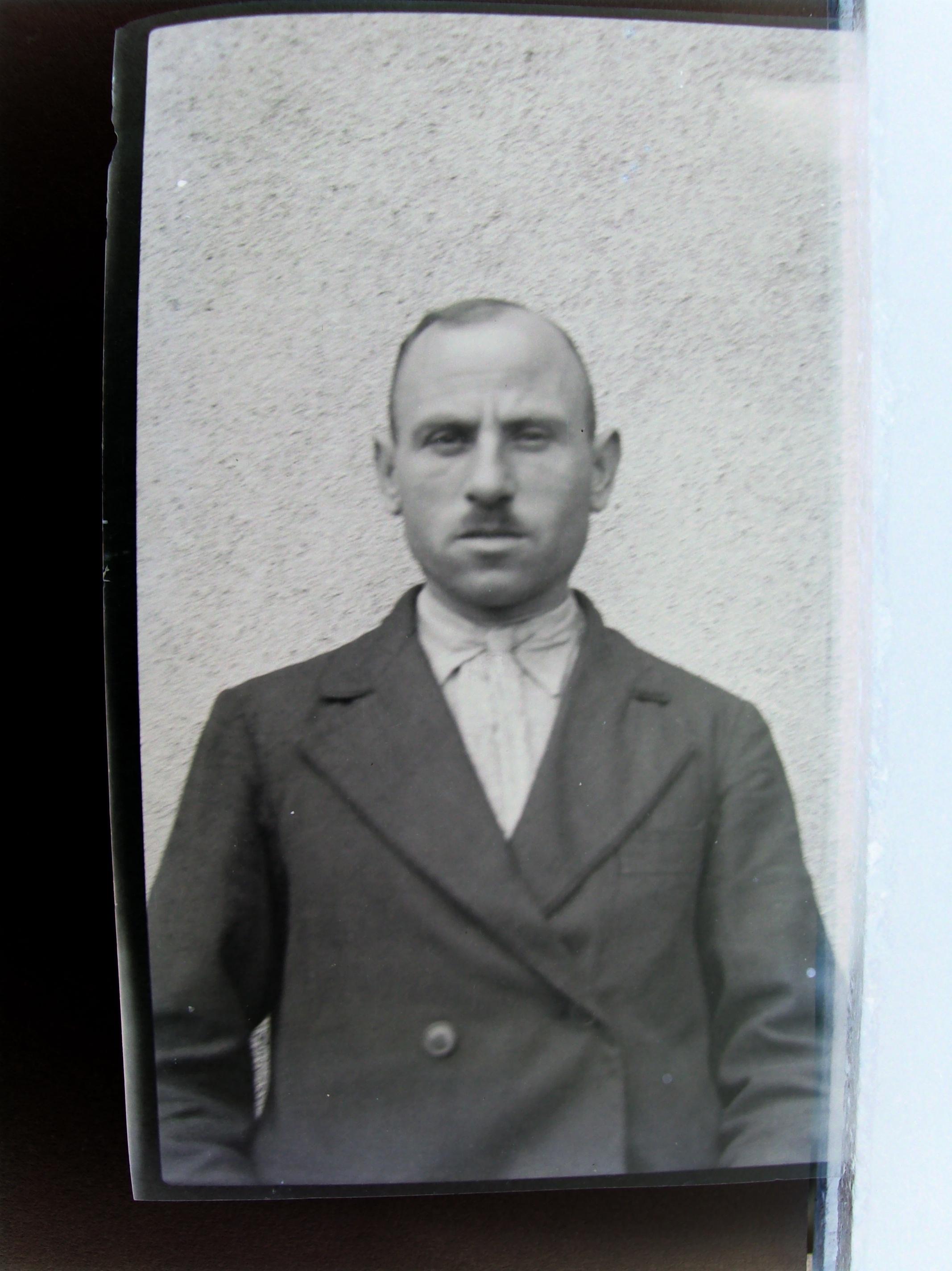 aigeltinger-194.JPG