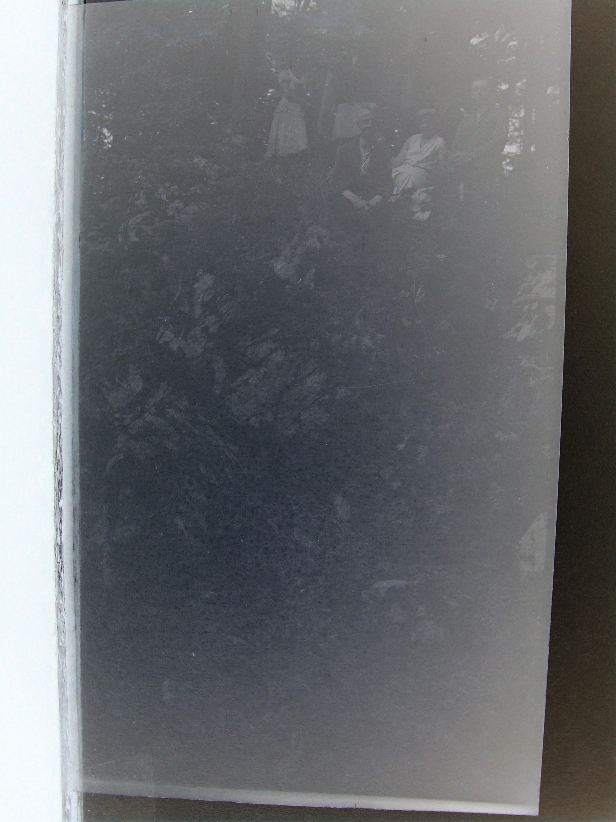berndenders0477.JPG