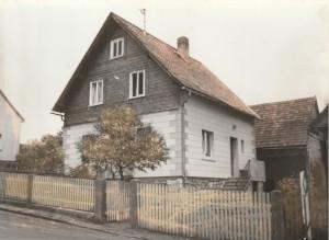 Haus 124a